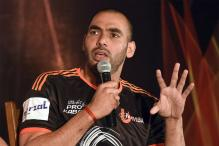 Anup Kumar to Lead India in Kabaddi World Cup