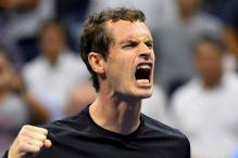 ATP World Tour Finals: Andy Murray Outlasts Kei Nishikori in an Epic Clash