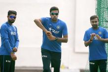 R Ashwin is India's Most Valuable Player, Says Kapil Dev