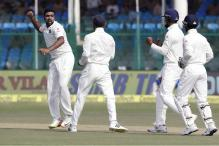 India vs New Zealand, 1st Test, Day 4: As It Happened