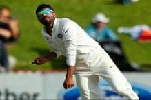 Kanpur Test: New Zealand Take Charge After Rain-Hit Day 2