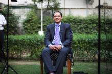 Mohammad Azharuddin's Nomination for HCA Top Post Rejected