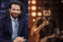 World Beard Day: 10 Actors Who're A Living Proof That Men With Beards Are The Hottest
