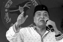 Bhupen Hazarika: Cultural Colossus From India's Northeast