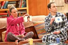 Big Bang Theory Stars Top Highest Paid TV Actors List