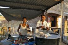Biryani Politics In Mewat: Is Food Policing Changing Eating Habits?