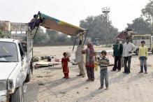 Border Villages in Punjab Back Army Action, Hail PM Modi