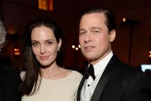 Brad Pitt in 'Bad Shape' Post-Split With Angelina Jolie