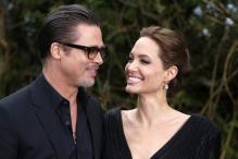 Divorce Will Unspool the Complex Life Angelina Jolie and Brad Pitt Created