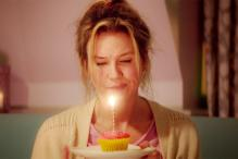 Bridget Jones's Baby Review: The Film Is Mostly Entertaining