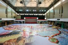 China to Tighten Regulation of Online Maps