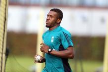 Chris Jordan to Tour Bangladesh Amid Security Concerns
