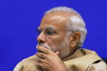 CIC Issues Notice to PMO, Gujarat on Letters Between Modi, Vajpaye in 2002