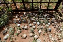 Last US Cluster-Bomb Maker to Cease Production