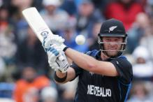 Bangladesh vs New Zealand Live Score: Tri-series, 6th ODI in Dublin