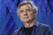 Curtis Hanson Passes Away at 71