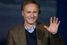 10 Things that Happen in Every Dan Brown Novel
