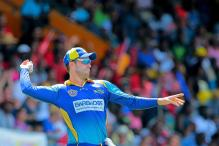 Fellow Administrators Recoiled at BCCI's IPL Plans: AB de Villiers