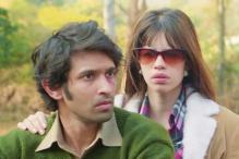Konkona Sen Sharma's Directorial Debut A Death In The Gunj to Open Mumbai Film Fest