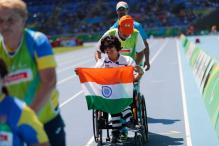 Rio Paralympics 2016: I Dared to Dream and Worked Hard, Says Deepa Malik
