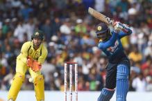As It Happened: Sri Lanka vs Australia, 5th ODI