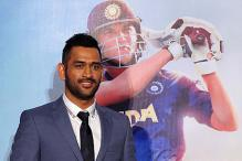 MS Dhoni Biopic Won't Reveal Cricketers He Wanted Ousted from ODI Team