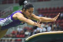One Has to Perform Before Reaping Rewards: Dipa Karmakar's Coach