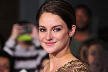 Shailene Woodley Does Not Want to be a Part of Divergent TV Show