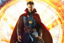 Doctor Strange Surpasses Iron Man to Become Marvel's Highest Grossing Solo Movie