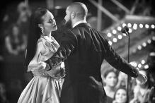 Wedding Bells For Drake And Rihanna?