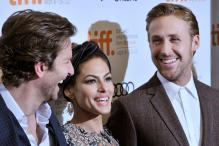 Have Ryan Gosling, Eva Mendes Secretly Gotten Married?