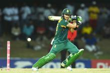 As it Happened: South Africa vs Ireland, One-off ODI in Benoni