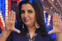 Show Boring Films To People Slamming Bollywood: Farah Khan