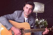 Fawad's Next With Salman is What His Fans Should Be Most Excited About