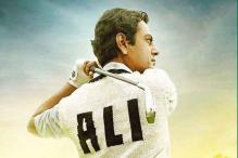 Freaky Ali Movie Review: Even Nawazuddin Siddiqui Can't Save This One