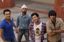 Fukrey Magic Will be Recreated in the Sequel: Varun Sharma