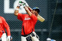 Gautam Gambhir Bats for Taking Test Cricket to Smaller Towns