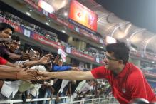 Sourav Ganguly Unfazed by Potential ISL Joinees Affecting ATK Support Base