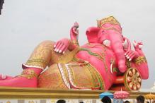 Move Over Mumbai, Explore These Ganpati Temples in Thailand, Jaipur, Kota