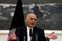 Those Trying to Block Indo-Afghan Trade Will be Blocked Themselves: Ashraf Ghani