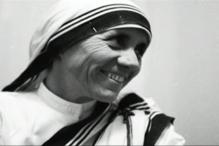 KolKata: City Mother Teresa Made Her Home