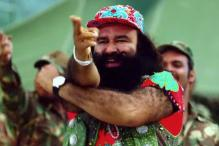 Gurmeet Ram Rahim Singh to Donate Money for Research