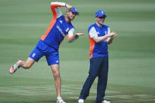 Eoin Morgan, Alex Hales Out of Bangladesh Tour Over Security Fears