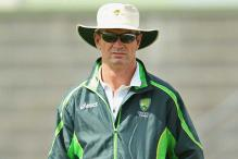 Batsmen Need to Show More Patience, Says Australia Batting Coach