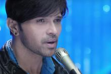 Aap Se Mausiiquii: Himesh Reshammiya is Back with His New Album