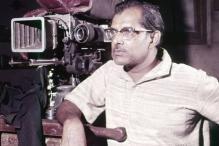 How Hrishikesh Mukherjee Managed to Silence Dharmendra, Big B