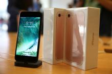 Chinese Firm Threaten to Sack Employees Who Buy iPhone