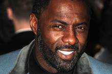 Idris Elba Makes it to The Final List of Actors to Play James Bond