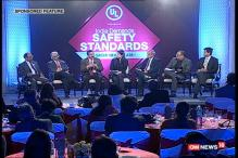 Watch: India Demands Safety Standards, Safer Healthcare
