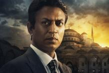 Irrfan Was a Joy to Work With in Inferno: Ron Howard